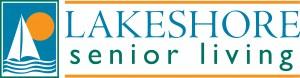 PVM Lakeshore Senior Living Logo Hor